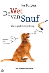 boek-de-wet-van-snuf-v3