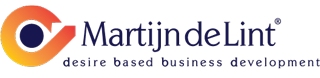 Martijn de Lint | Desire Based Business Development